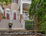 9221 Calabria Drive Unit #118, Raleigh image