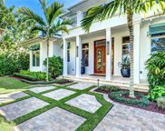 468 3rd Ave N, Naples image