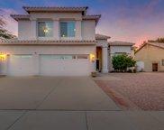 746 W Sandra Terrace, Phoenix image