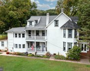 1234 Old Schuylkill Road, Parker Ford image