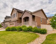 2017 80th Avenue Court, Greeley image
