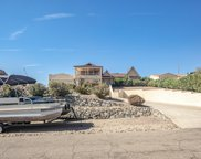 3751 Canyon Cove Dr, Lake Havasu City image