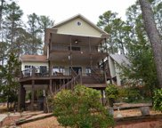 1161 Point Of Pines, Guntersville image
