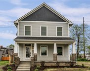 1615 New Jersey  Street, Indianapolis image