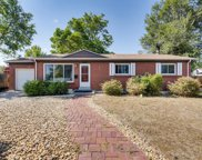 4738 South Irving Street, Englewood image