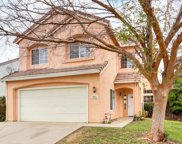 7841  Bonny Downs Way, Elk Grove image