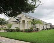 14744 FALLING WATERS DR, Jacksonville image
