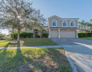 1100 Callaway Circle, Clermont image