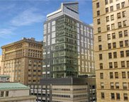 350 Oliver Avenue Unit 809, Downtown Pgh image