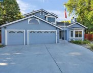 1680 Stanmore Ct, Pleasant Hill image