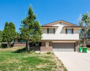 11915 West 74th Drive, Arvada image