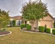 212 Meadowside Dr, Hutto image