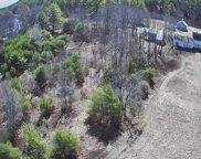 450 Bearcamp Highway, Tamworth image
