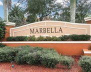 10234 Via Colomba Cir, Fort Myers image