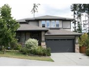 54 Cliffwood Drive, Port Moody image