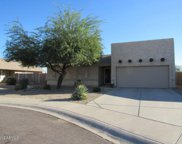 1679 S Stetson Court, Apache Junction image
