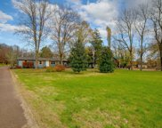 8276 Old Springfield Pike, Goodlettsville image