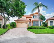 48 Pinnacle Cove, Palm Beach Gardens image