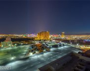 2777 Paradise Road Unit 3002, Las Vegas image