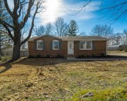 2803 Driftwood Dr, Springfield image