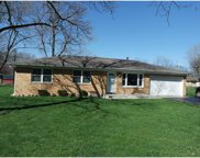 309 Green Springs  Road, Indianapolis image