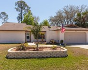 27 Folson Lane, Palm Coast image