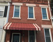 3917 Howley St, Lawrenceville image