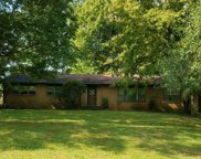 2977 Hwy 64 W, Hayesville image