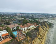 132 5th St, Encinitas image