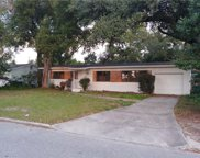 917 Gloriosa Avenue, Winter Park image