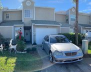 178 Northshore Circle, Casselberry image