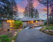 1101 WOODSIDE Lane, Placerville image