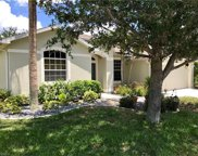 12803 Aston Oaks DR, Fort Myers image