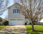 929 Holly Meadow Drive, Holly Springs image