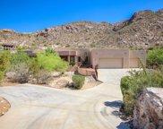 4245 E La Paloma, Tucson image