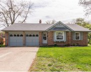 2625 57th  Street, Indianapolis image