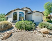 16779 W Fillmore Street, Goodyear image