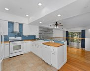 4362 30th Street, North Park image