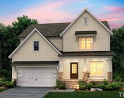 1720 Highpoint Street Unit #HV Lot# 264, Wake Forest image