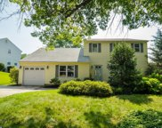 98 Heather Valley Road, Holland image