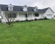 1598 Greenbush Cobb  Road, Sterling Twp image