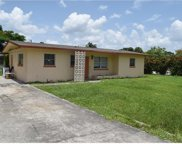 2415 Kennesaw ST, Fort Myers image