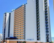 2710 North Ocean Blvd. Unit 1808, Myrtle Beach image