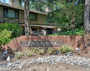 16530 23rd Ave SE Unit A2, Bothell image
