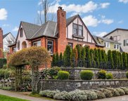 4523 SW Hill St, Seattle image
