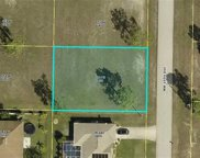 2536 Nw 19th Ave, Cape Coral image