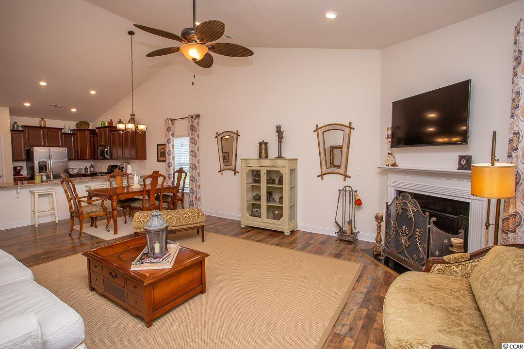 Mls 1822249 The Colony 123 Southgate Ct Pawleys Island