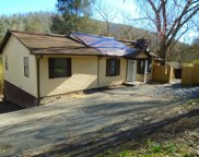 8912 Childress Rd, Powell image