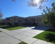 3119 E Lexington Avenue, Gilbert image