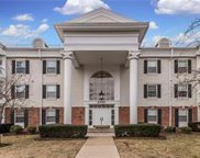 2335 Manor Grove Unit #5, Chesterfield image